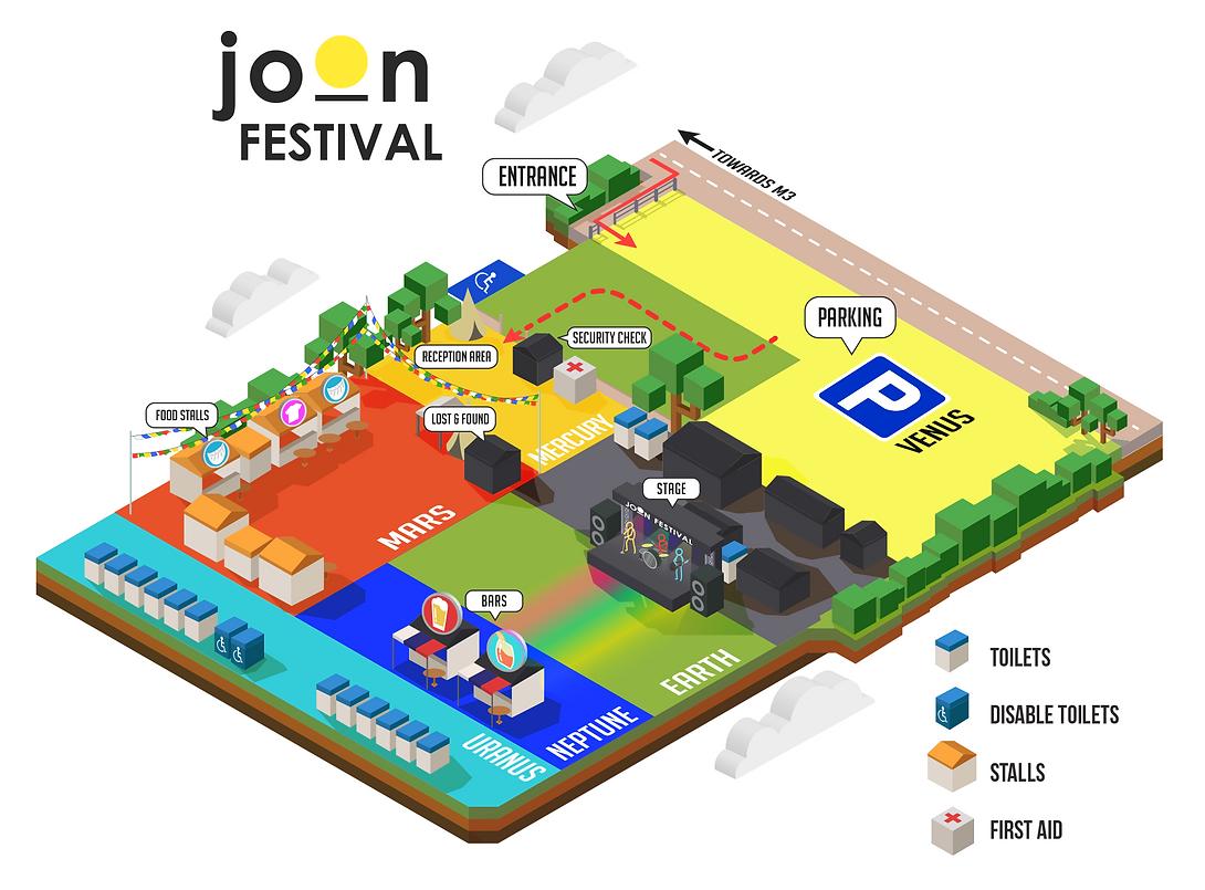 festivalmap2019_online.png
