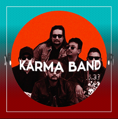 Karma Band.png