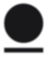 JoonblACK_icon.png