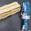 Thumbnail: Super Timber (Blue Buckeye)