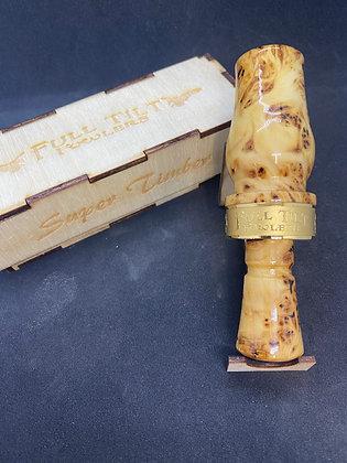 Super Timber (Premium YCB)