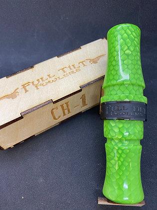 CH-1 Goose (Green Snake)