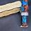 Thumbnail: Super Timber (Blue Buckeye/Copper)