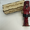 Thumbnail: Super Timber (Red Buckeye/Black/Silver)