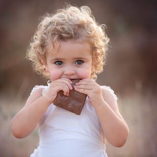 1S1A9203-Editשוקולד פלוס.jpg