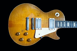 Original 1959 Les Paul 2.jpg