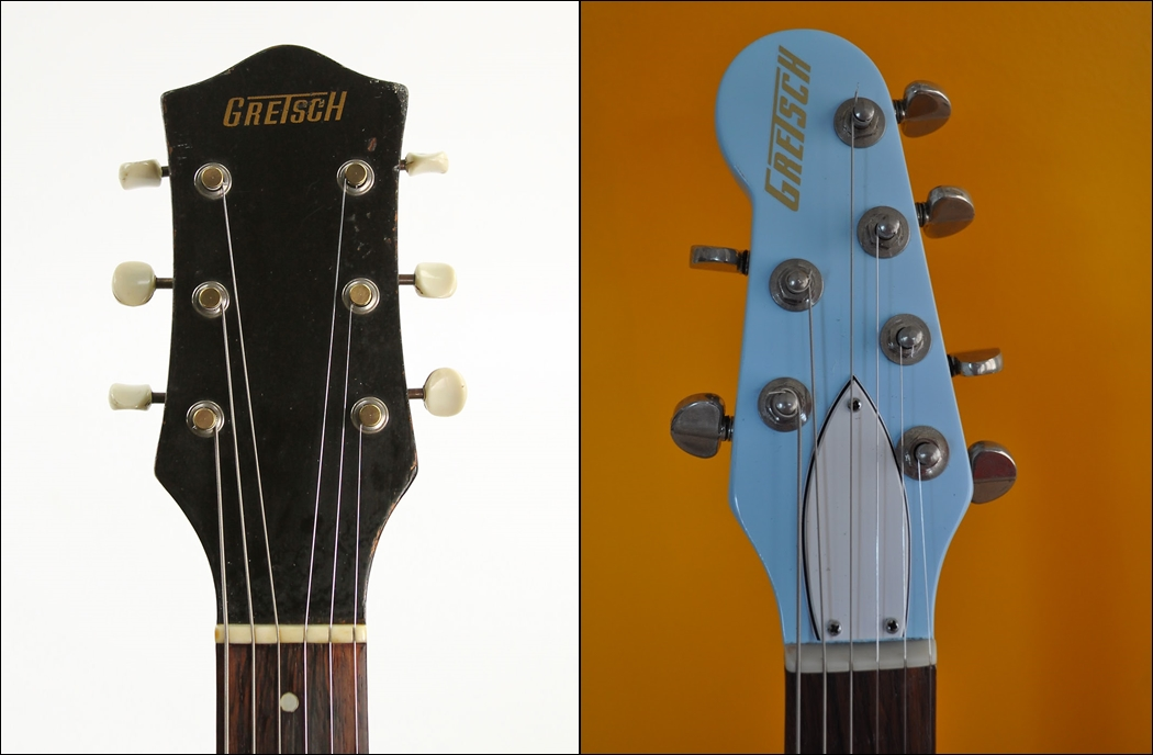 Gretsch+Corvette+Early-Late+headstock