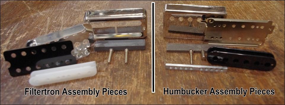 Filtertron+vs+Humbucker+Assembly