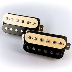 Vaughn Skow Humbucker pickup for PRS gui