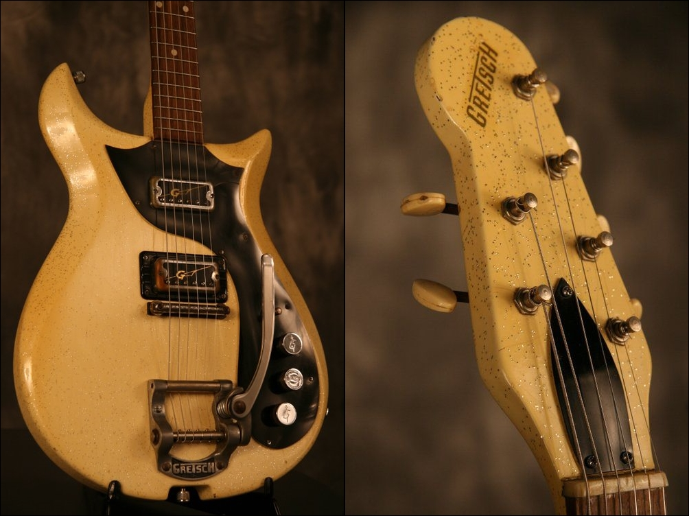 Gretsch-Gold+duke-top-bottom