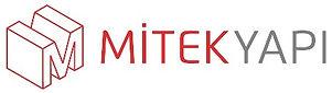 Mitek Logo 426x120.jpg