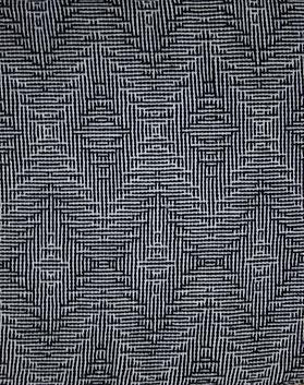 Shadow weave 8S 2.jpg