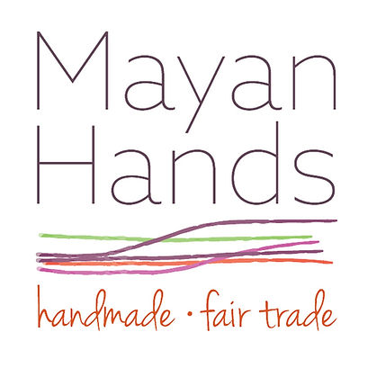 Mayan Hands.jpg