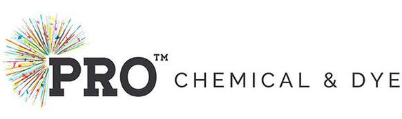 ProChem logo.jpg