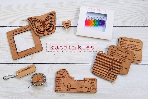 Katrinkles 2.jpeg
