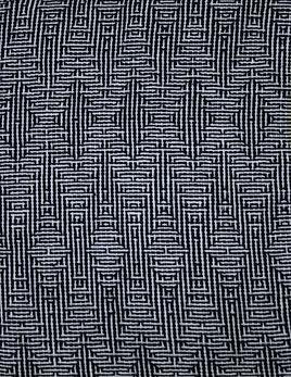 Shadow weave 3.jpg