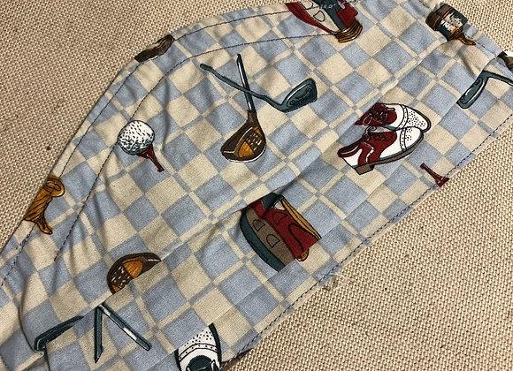 Vintage Golf