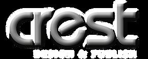 Crest Publications, Kettering, Publishing, books, journals, magazine, artwork, Jigsaw, Thrapston
