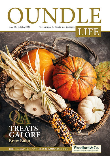 Oundle Life A5 October 2021 Cover.jpg