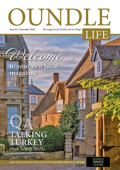 Oundle Life A5 Issue 1 Nov 2020 HR.jpg