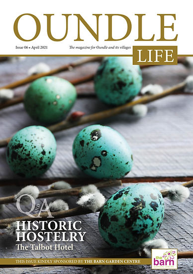Oundle Life A5 Issue 6 April 2021 HR.jpg