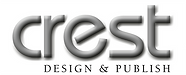 Crest LOGO with line.png