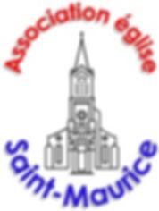 Logo_AESM (3).jpg