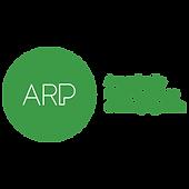 ARP_LOGO-VERDE.png