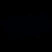 Logo-Brick-de-Desapegos_LOGO-PRETO.png