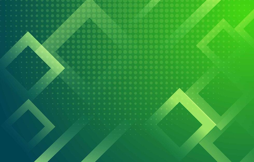fundo verde.jpg