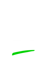 ICON_APP.png