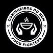 Cozinheiros-do-Bem_LOGO-PRETO.png