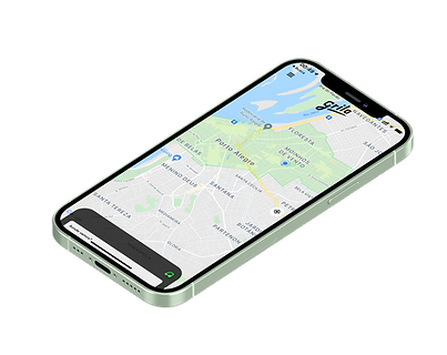 celular4.png