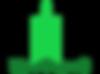 Логотип ПроСтрой