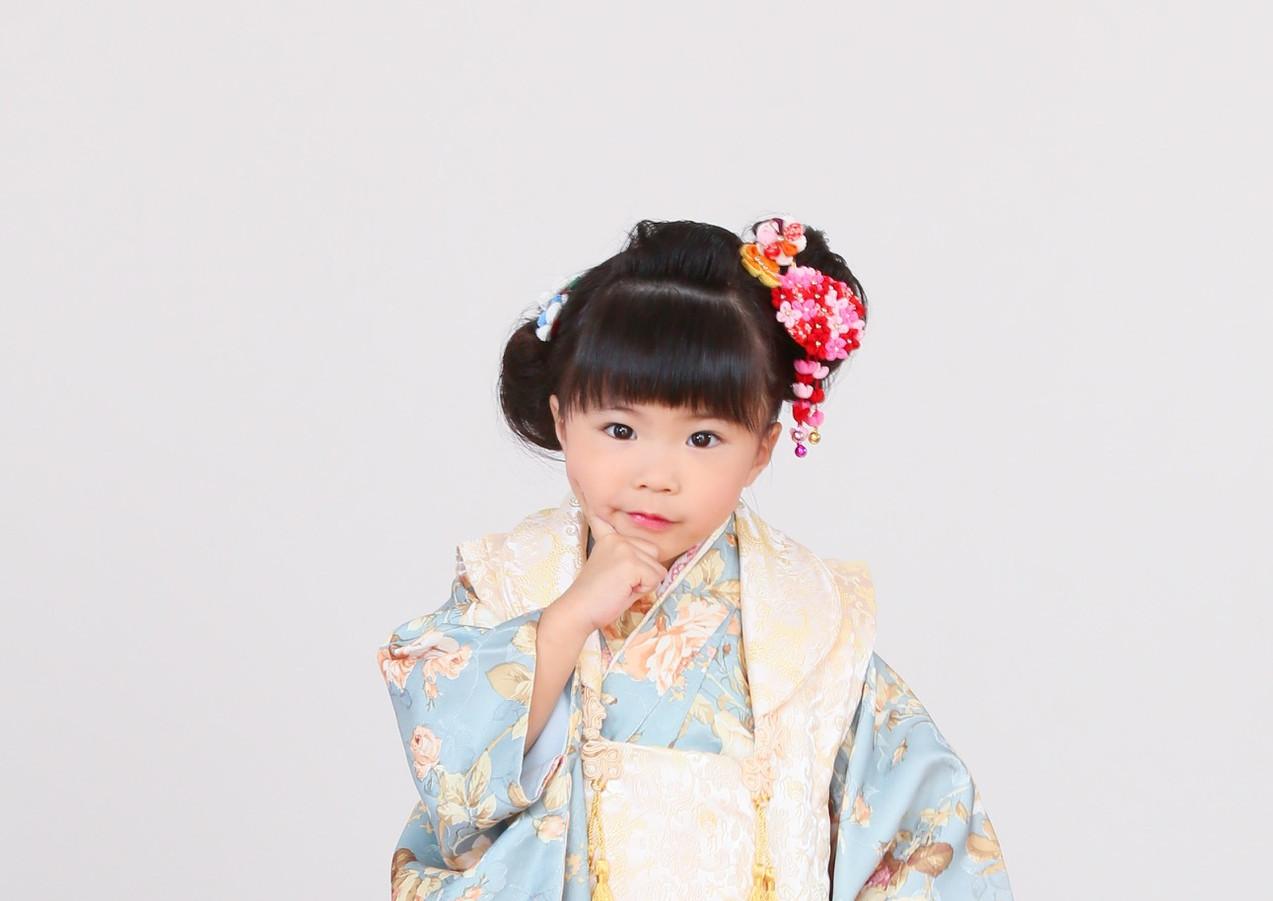 3sai_507_07.jpg
