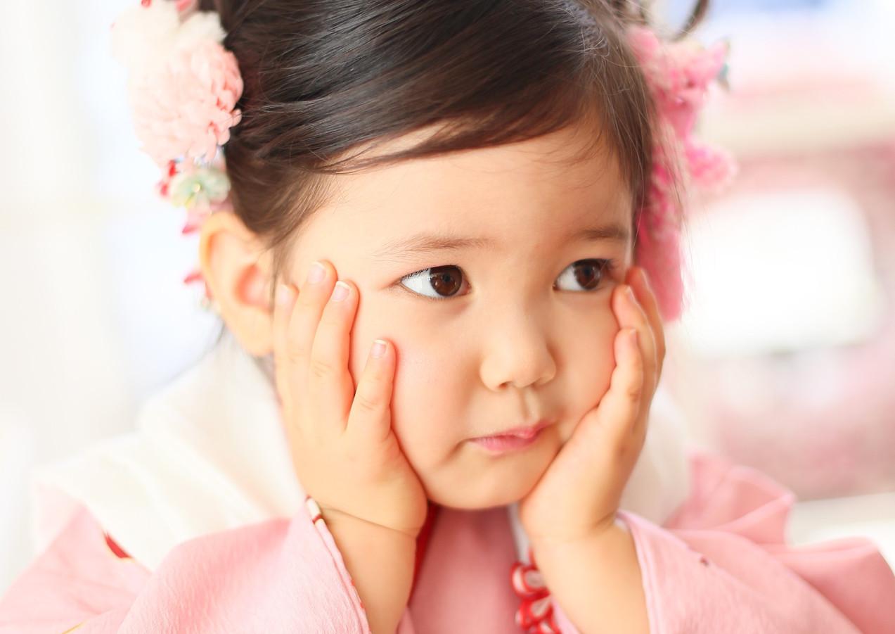 3sai_1019_04.jpg