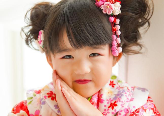 3sai_965_03.jpg