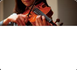 img-otonamuisc_violin.png