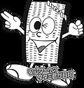 tatami_192012.png