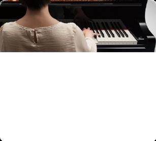 img-otonamusic_piano.png
