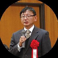 農産加工品コンクール_飯島様.png