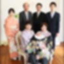 omiya_03.jpg