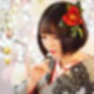 20th_1011_01.jpg