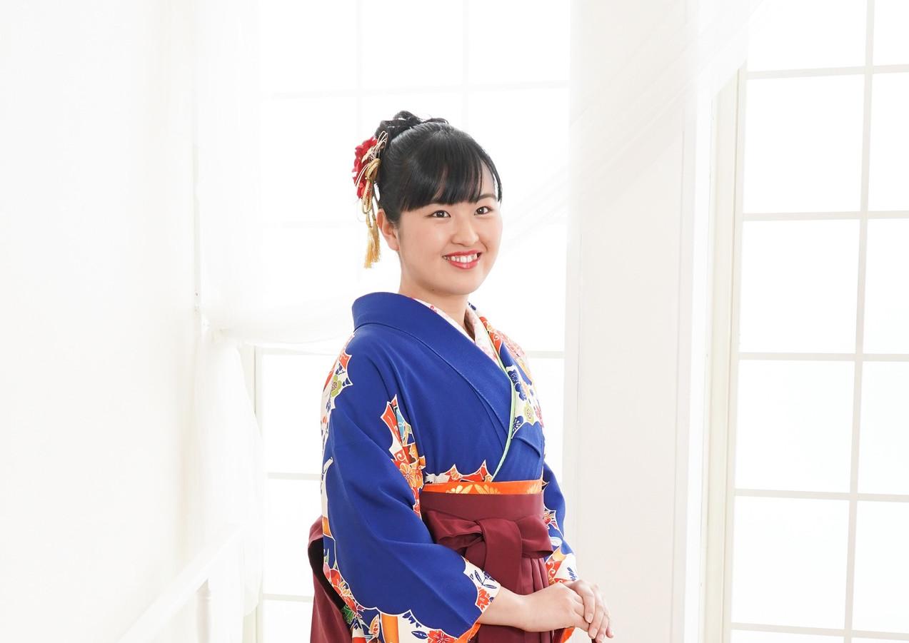 sotsugyo_170_03.jpg