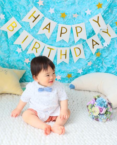 birthday_04.jpg