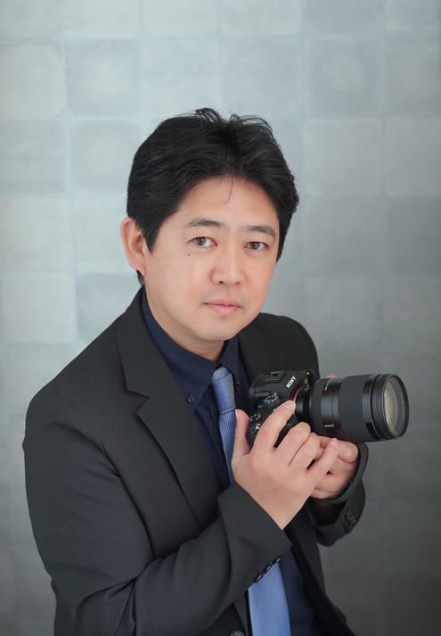 profile_46_01.jpg