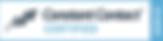 2020-21_CTCT-Certified_420x105.png