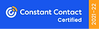 Constant_Contact_Certified_21-22_300x88_