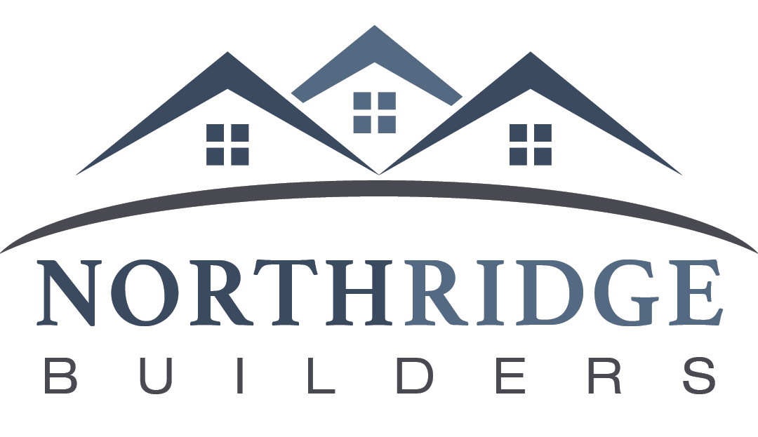 Northridge Logo FINAL.jpg
