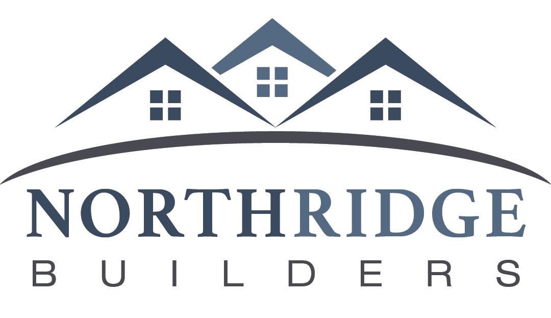 Northridge Logo FINAL.jpg